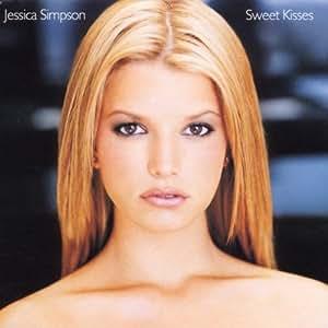 Sweet Kisses (1999) [US Import]