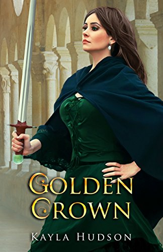 golden-crown-royal-outlaw-series-book-3-english-edition
