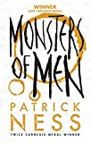 Monsters of Men (Chaos Walking Book 3) (English Edition)