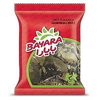 Bayara Garam Masala Whole - 100 gm