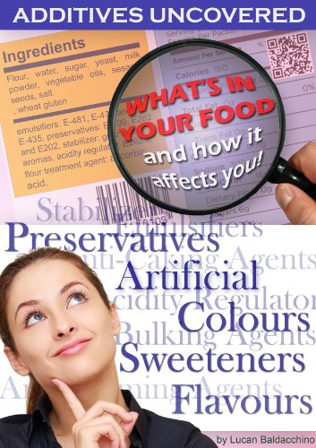 additives-uncovered-whats-in-your-food-and-how-it-affects-you