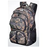 Watson Notebook-Rucksack BP 9000 | Backpack | Design Nature | 39,6 cm | 15,6' | Laptoptasche |...