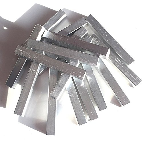aluminium-square-bar-aluminum-hand-stamping-blank-square-bar-blank-bar-key-ring-square-bar-key-ring-