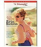 Erin Brockovich by Julia Roberts