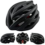 Bike Helmet for Mountain/Road,DB Specialized Bicycle Helmets - Best Reviews Guide