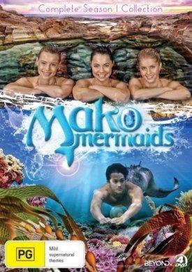 les-sirnes-de-mako-mako-mermaids-complete-season-1-4-dvd-set-mako-mermaids-complete-season-one-26-ep