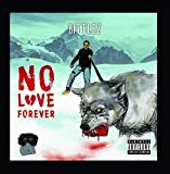 No Love Forever