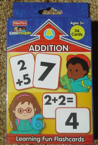 fisher-price-addition-flash-cards-36-maths-cards