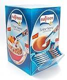 Natreen feine Süße 40015461 VE250