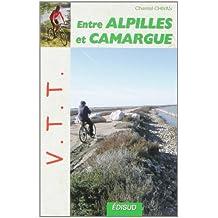 VTT entre Alpilles et Camargue