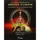 Le livre de référence du Design humain