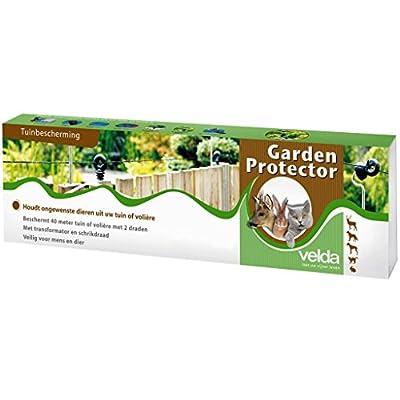 Velda Abschreckdraht Garden Protector von velda - Du und dein Garten