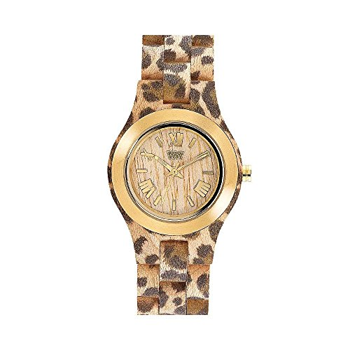 WEWOOD orologio Solo Tempo Donna Criss MB 70232239