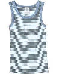Sanetta - Camiseta interior para niño