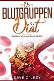518raHMdEaL. SL160  - Die Blutgruppen-Diät - Ernährung je nach genetischer Veranlagung