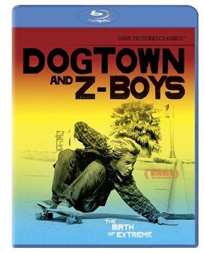 dogtown-z-boys-reino-unido-blu-ray
