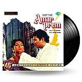 Record - Amar Prem