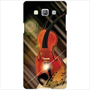 Printland Designer Back Cover for Samsung Galaxy A5 SM-A500GZKDINS/INU Case Cover