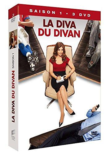 la-diva-du-divan-saison-1