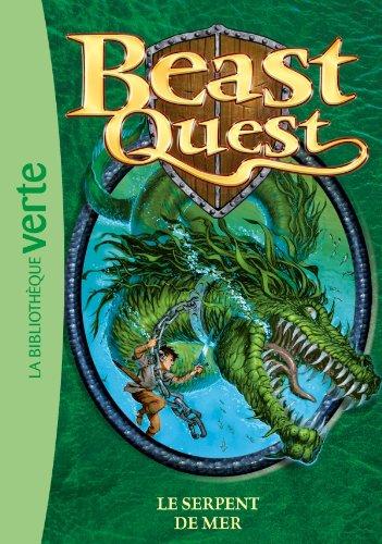 beast-quest-tome-2-le-serpent-de-mer