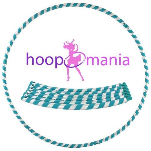 hoopomaniar-gym-hoop-hula-hoop-per-ginnastica-peso-06-kg