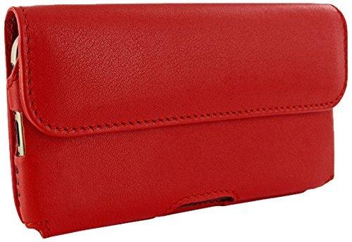 piel-frama-custodia-orizzontale-679db-per-apple-iphone-6-colore-nero-rosso-iphone-6