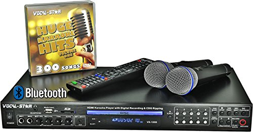 vocal-star-vs-1200-hdmi-pro-smart-karaoke-set-with-bluetooth-300-top-songs
