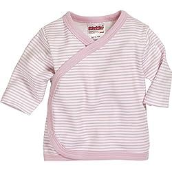 Schnizler Camisa para Beb s...