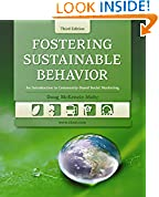 #6: Fostering Sustainable Behavior: An Introduction to Community-Based Social Marketing