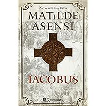 Iacobus (Narrativa)