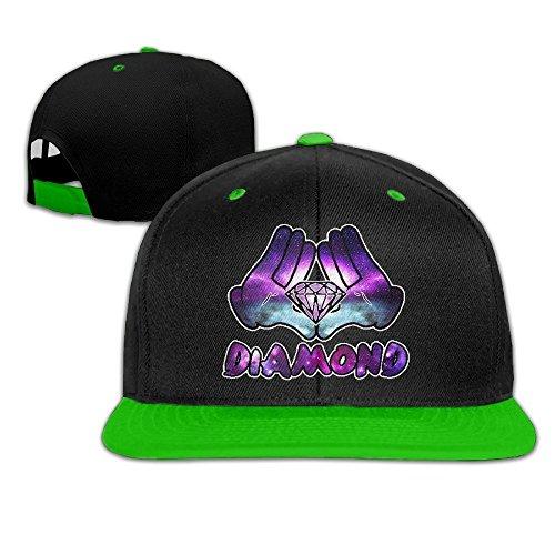 mensuk-funny-sayings-cnn-logo-adult-nylon-adjustable-mesh-hat-hip-hop-baseball-cap-black-one-size-fi