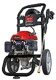 Benzin Hochdruckreiniger HCP2600