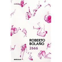 2666 (CONTEMPORANEA, Band 26201)
