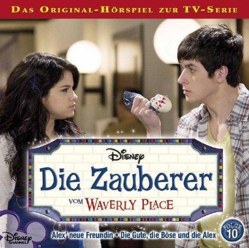 die-zauberer-vom-waverly-place-folge-10