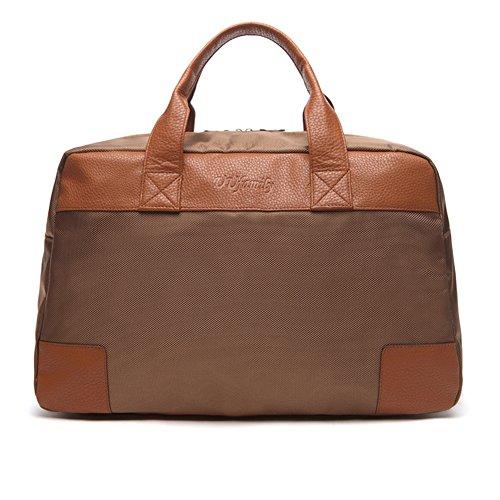 Hochleistungs-reisen tasche/business short trip wasserdicht gepäck bag/folding tasche-D C