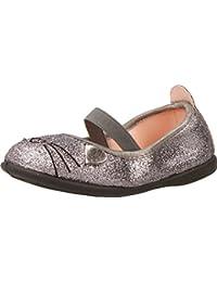 Gioseppo Zapatos de Cordones Para Niña, Color Beige, Marca, Modelo Zapatos De Cordones Para Niña Tropez Beige
