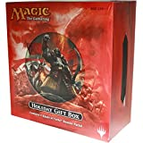 MTG Magic the gathering - Holiday Gift Box 2014 Khans of tarkir.....Release Date: 14.11.2014