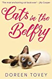 Cats in the Belfry (Feline Frolics Book 1) by Doreen Tovey