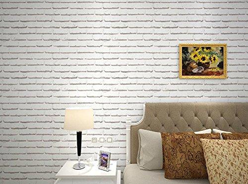 zpl-pvc3d-estereo-imitacion-ladrillo-pared-fondo-baldosa-grano-de-pantalla-03-white