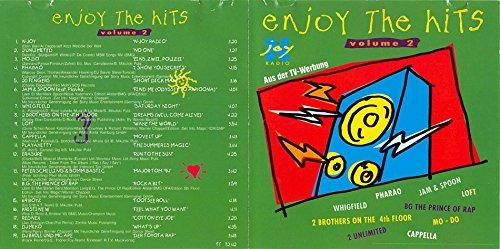 Enjoy-the-Hits-Vol2