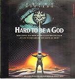 Hard to be a god ('Es ist nicht leicht, ein Gott zu sein') [Vinyl Single]