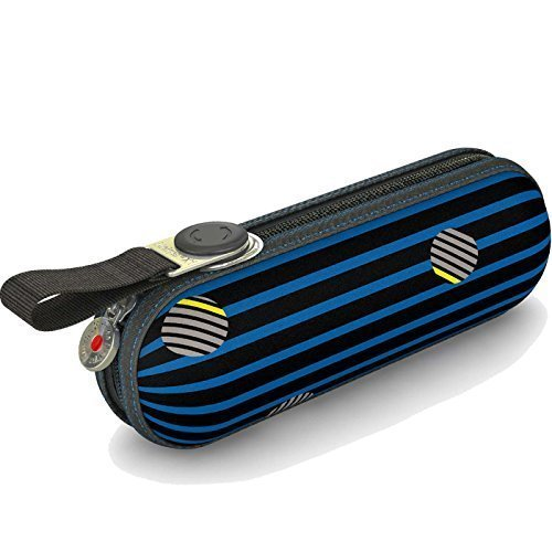 knirps-x1-super-mini-parapluie-de-poche-avec-etui-copenhagen-bleu-noir-94