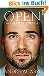 Open: Das Selbstporträt (KNAUR eRIGIN...