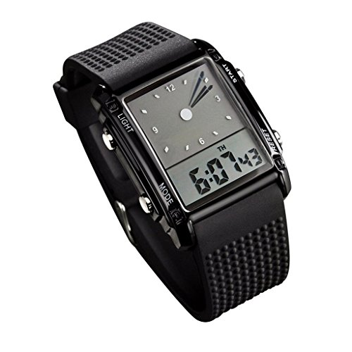 so-ver-hombres-resistente-al-agua-de-rectangulo-dial-analogico-digital-reloj-de-pulsera-con-cinco-re