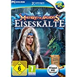 Mystery of the Ancients: Eiseskälte - [PC]