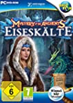 Mystery of the Ancients: Eiseskälte -...