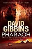 Pharaoh (Jack Howard Series Book 7)
