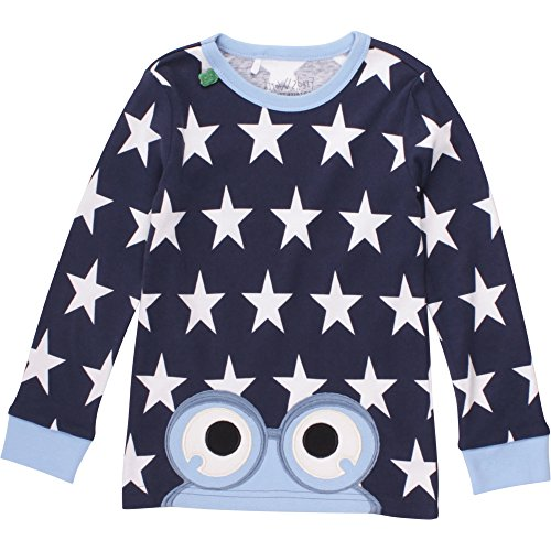 freds-world-by-green-cotton-jungen-t-shirt-star-peep-t-boy-blau-blue-015392001-110