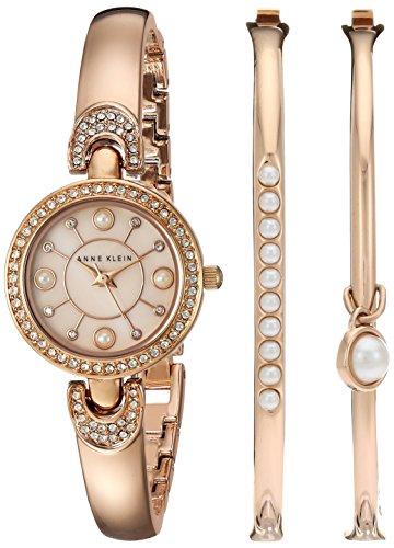 reloj-anne-klein-para-mujer-ak-n2260rgst