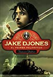 El primer relampago / The Storm Begins (Jake Djones / History Keepers) (Spanish Edition) by Dibben, Damian (2012) Hardcover